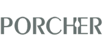 Logo Porcher Nb