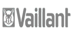 Logo Vaillant Nb