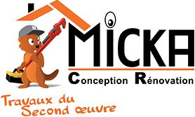 Micka Conception Rénovation